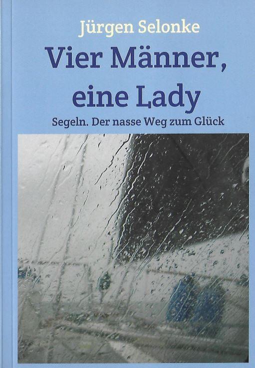 Buch Selonke